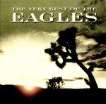 The Eagles - The Very Best Of The Eagles / 2001 / APE lossless