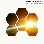 Markus Schulz - Watch The World / 2016 / FLAC lossless