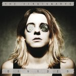 The Virginmarys - Divides / 2016 / FLAC lossless