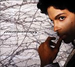 Prince – Musicology - Musicology / 2004 / MP3 320kbps