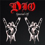 Dio - Special Of / 2016 / FLAC lossless