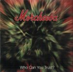 Morcheeba - Who Can You Trust? / 1996 / AAC lossless