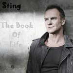 Sting - The Book Of Life (The Best of) / 2016 / MP3 320kbps