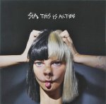 Sia - This Is Acting / 2016 / MP3 320kbps