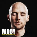 Moby - Music from Porcelain [2CD] / 2016 / MP3 320kbps