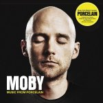 Moby - Music from Porcelain [2CD] / 2016 / FLAC lossless