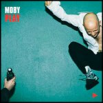Moby - Play [Remastered 2014] / 1999 / MP3 320kbps