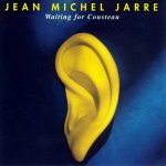 Jean Michel Jarre - Waiting For Cousteau / 1990 / FLAC lossless