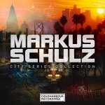 Markus Schulz - City Series Collection / 2016 / FLAC lossless