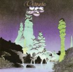 Yes - Classic Yes / 1994 / FLAC lossless