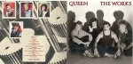 Queen - The Works / 1984 (2011) / APE lossless