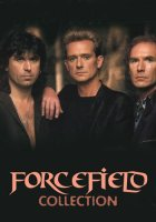 Forcefield - Collection / 1987 - 1992 / MP3 320kbps