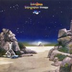 Yes - Tales From Topographic Oceans (3CD) / 2016  / FLAC lossless