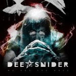 Dee Snider - We Are the Ones / 2016 / MP3 320kbps