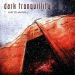 Dark Tranquillity - Lost To Apathy EP / 2004 / FLAC lossless