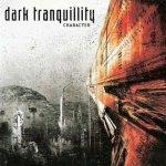 Dark Tranquillity - Character / 2005 / FLAC lossless