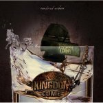 Kingdom Come - Rendered Waters / 2011 / MP3 320kbps