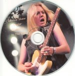 Joanne Shaw Taylor - Diamonds In The Dirt / 2010 / FLAC lossless