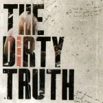 Joanne Shaw Taylor - The Dirty Truth / 2014 / FLAC lossless