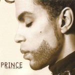 Prince - The Hits / The B-Sides (3CD) / 1993 / MP3 320kbps