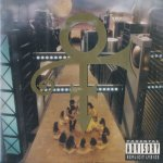 Prince And The New Power Generation - Love Symbol / 1992 / FLAC lossless