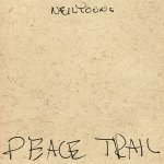 Neil Young - Peace Trail  / 2016 / MP3 320kbps