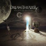 Dream Theater – Black Clouds & Silver Linings / 2009 (2016) / FLAC lossless