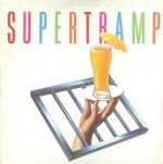 Supertramp - The Very Best Of / 1992 / FLAC lossless