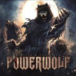 Powerwolf - Blessed & Possessed (Tour Edition)  / 2017 / MP3 320kbps