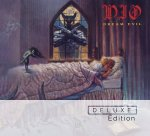 Dio - Dream Evil (Deluxe Expanded) / 2013 / FLAC lossless