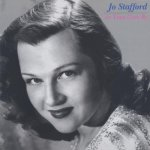 Jo Stafford - As Time Goes By [Japan Edition] / 2011 / MP3 320kbps