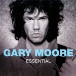 Gary Moore - The Essential  / 2012 / MP3 320kbps