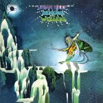 Uriah Heep -3 Albums Box Set (6 CDs Re-Issues/Remastered Deluxe Edition) / 2017 / MP3 320kbps