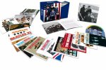 The Beatles - The U.S. Albums / 2014 / FLAC lossless