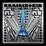 Rammstein - Paris: Live [2CD Special Edition] / 2017 / FLAC lossless