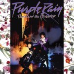 Prince - Purple Rain Deluxe (Expanded Edition) / 2017 / MP3 320kbps