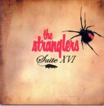 The Stranglers - Suite XVI / 2006 / FLAC lossless