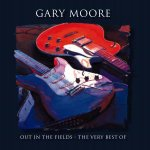 Gary Moore - Out In The Fields - The Very Best Of / 1998 / MP3 320kbps