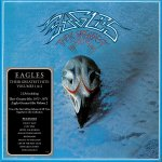 Eagles - Their Greatest Hits: Volumes 1 & 2 [2CD] / 2017 / MP3 320kbps