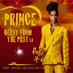 Prince - Blast From The Past 5.0 / 2017 / MP3 320kbps