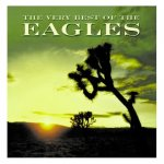 Eagles - The Very Best Of The Eagles / 2001 / MP3 320kbps