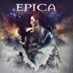 Epica - The Solace System (EP) / 2017 / MP3 320kbps