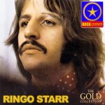Ringo Starr - The Gold Collection / 2012 / FLAC lossless