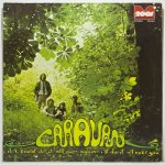 Caravan - If I Could Do It All Over Again / 1970 / FLAC lossless