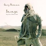 Gary Numan - Savage (Songs From A Broken World) / 2017 / FLAC lossless