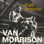 Van Morrison - Roll With the Punches / 2017 / MP3 320kbps