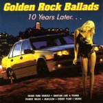 V.A. - Golden Rock Ballads Vol. 2: 10 years later / 1994 / FLAC lossless