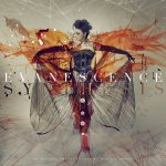 Evanescence - Synthesis / 2017 / MP3 320kbps