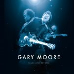 Gary Moore - Blues and Beyond 2CD / 2017 / MP3 320kbps
