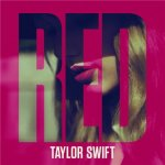 Taylor Swift - Red (Deluxe Edition) / 2012 / MP3 320kbps